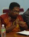 Ust Zaidi Harun