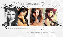 The-e-Beautique