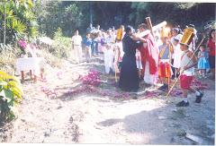 mision de semana santa 2008 en suntecumat