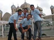 sahabat-sahabatku