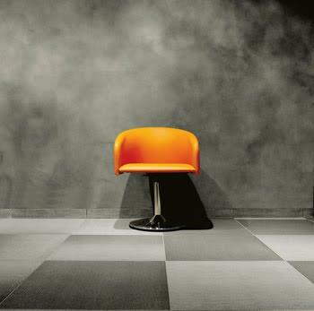 daniela wurdack andr e putman au rendez vous de la rentr e culturelle de paris. Black Bedroom Furniture Sets. Home Design Ideas