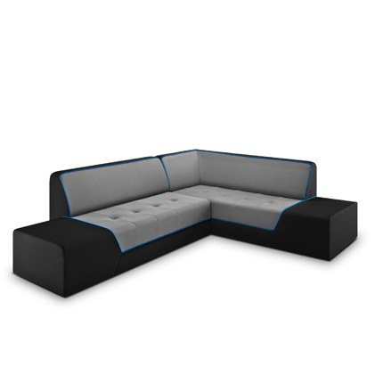 daniela wurdack des canap s tonnants. Black Bedroom Furniture Sets. Home Design Ideas