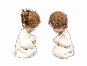 http://1.bp.blogspot.com/_vayIVtk8D0o/R43Z5HXZ3MI/AAAAAAAAAvw/mJx9ysaGKfw/s400/rezando.jpg