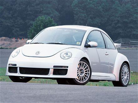 Vw New Beetle 2011. vw new beetle 2011.