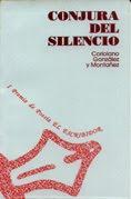 Conjura del silencio