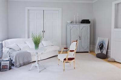 Binnenkijken in een mooi huis villa d 39 esta interieur en wonen - Mooi huis deco interieur ...