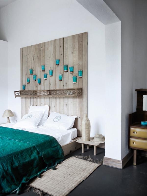imgbd - kleuradvies slaapkamer groen ~ de laatste slaapkamer, Deco ideeën