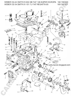 Despiece Y Reglaje Weber 32 34 Dmtr as well Dodge Ram 1500 O2 Sensor P0132 P0135 Dodgetalk Dodge Car furthermore 89 Dodge Dakota Wiring Diagram moreover Chrysler Serpentine Belt together with Caterpillar 3208 Wiring Diagram. on alfa romeo parts diagram