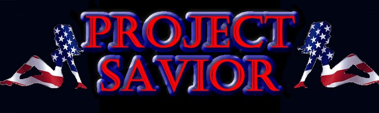 Project Savior
