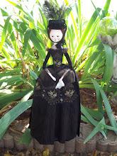 Lizzie 2010