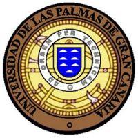 [universidad_las_palmas_esp.jpg]