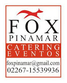 Fox Pinamar