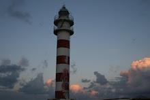 Faro del Norte