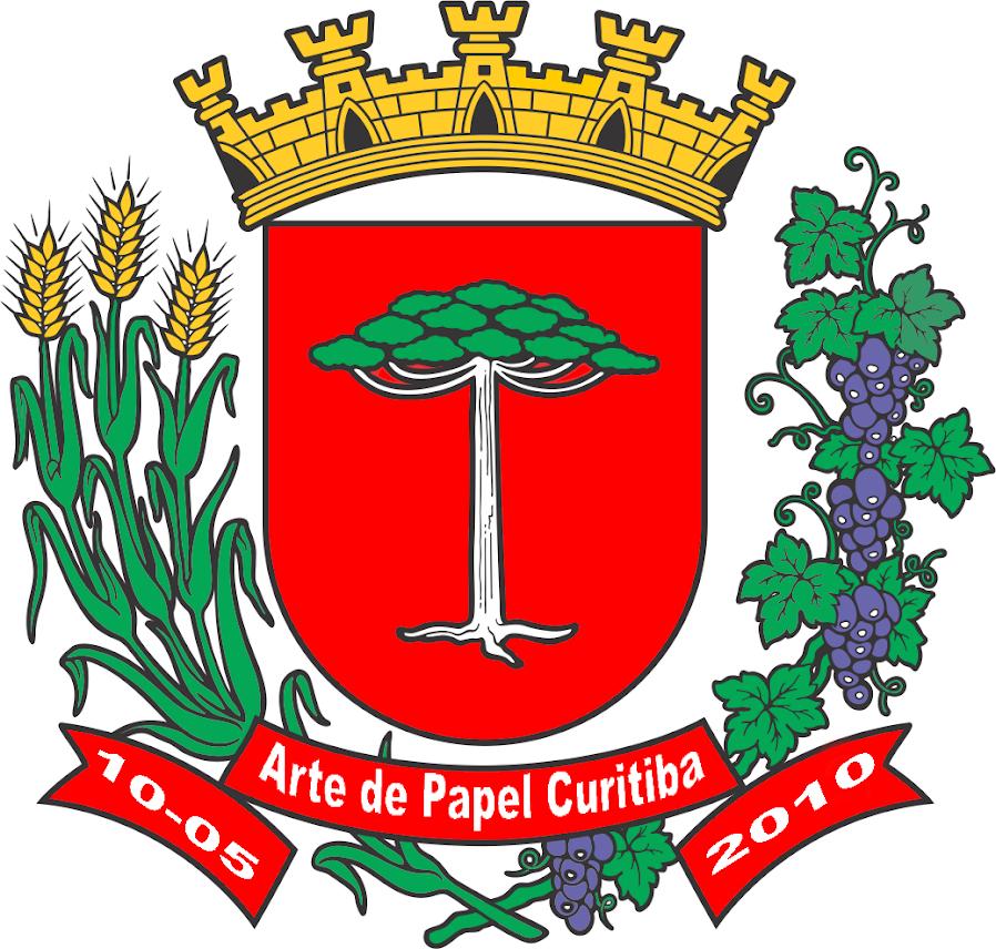 Arte de Papel Curitiba