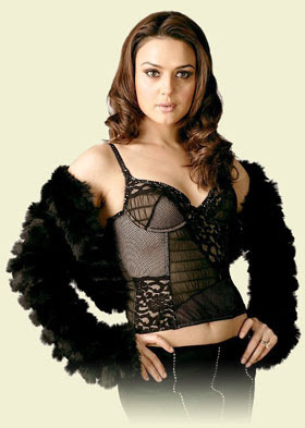   2011   preity00.jpg