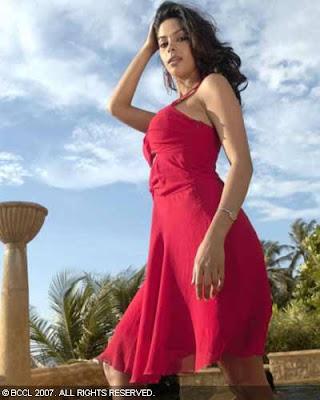 Mallika Sherawat images