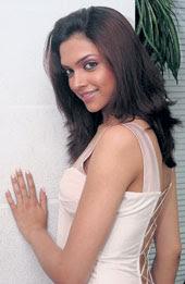 Deepika Padukone Old Pictures | Deepika padukone hot ...