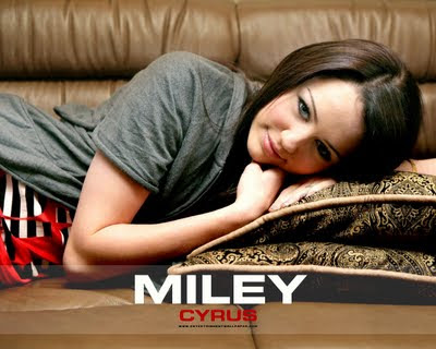 Miley Cyrus Images12