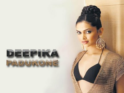 Deepika padukone78