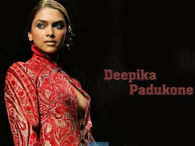 Deepika padukone34