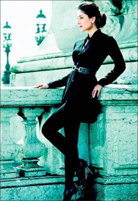 Kareena Kapoor  pantaloons3