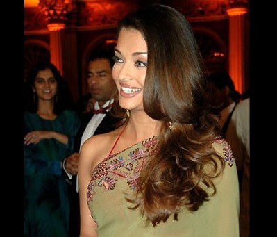 Aishwarya Rai Latest Hairstyles, Long Hairstyle 2011, Hairstyle 2011, New Long Hairstyle 2011, Celebrity Long Hairstyles 2070