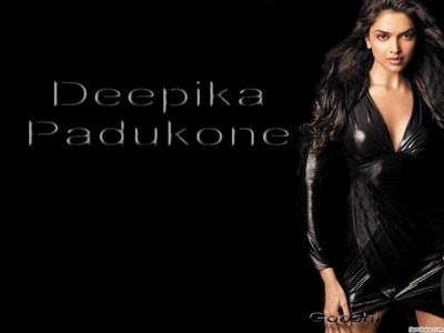 Photos of Deepika Padukone6