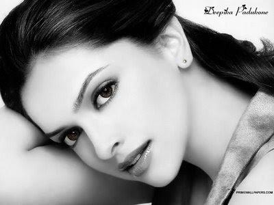 Photos of Deepika Padukone7
