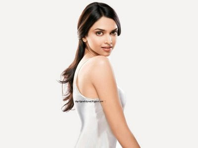 Photos of Deepika Padukone5