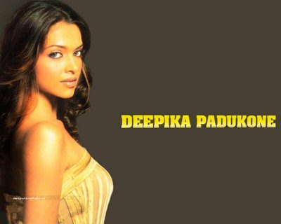 Photos of Deepika Padukone3