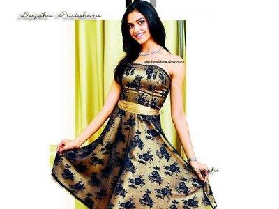 Photos of Deepika Padukone2
