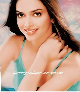 Unseen Photos of Deepika Padukone9