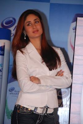 Kareena Kapoor: