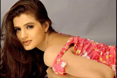 Amisha Patel Hot Wallpapers4