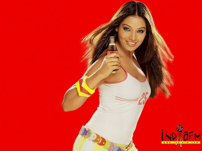 Bipasha Basu wallpaper16