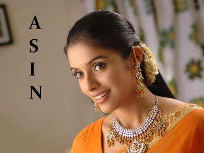 asin wallpaper. Asin Fan Club: Asin Wallpapers