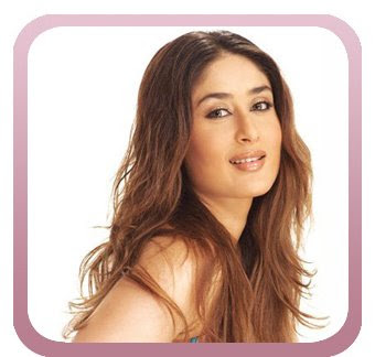 Kareena kapoor Wallpapers10