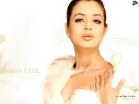 Amisha patel pictures