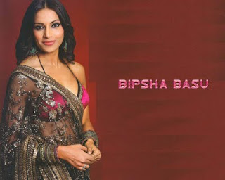 http://1.bp.blogspot.com/_vbsGuZi7Kyc/SpAEWXaZzmI/AAAAAAAAQL0/A4HELDO9mck/s400/bipasha+basu+hot+pictures+and+wallpapers+(2).jpg