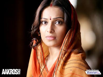 Bipasha Basu Aakrosh Movie Stills