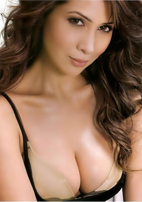 Kim Sharma sexy pics