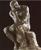 El rincón del pensador... Pensamientos y reflexiones de un soñador romántico..