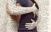 Más que una historia... el anhelo de una nueva vida