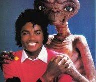 E.T._Michael_Jackson