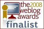 weblogawards 2008