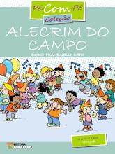 Alecrim do Campo