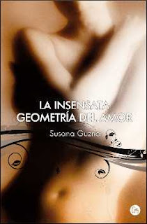 libros  Insensata_promocion