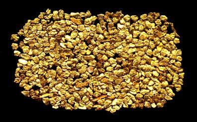 http://1.bp.blogspot.com/_vcA5QunW1og/S8w5AJcCt5I/AAAAAAAAMIA/08cIpUMUKKE/s1600/_gold_mininugget.jpg