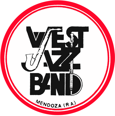 West Jazz Band
