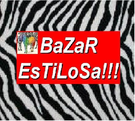 Bazar Estilosa